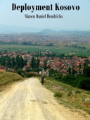 Deployment Kosovo