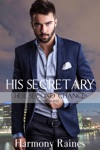 His Secretary 3