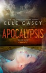 Apocalypsis Book 1 Kahayatle