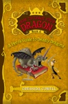 How To Train Your Dragon A Heros Guide To Deadly Dragons