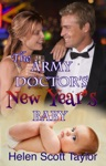 The Army Doctors New Years Baby Army Doctors Baby 4