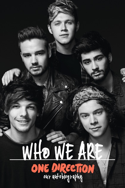 One direction on apple music one direction who we are m4hsunfo