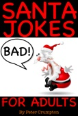 Santa Jokes for Adults