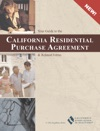 Your Guide To The Residential Purchase Agreement - 2014