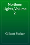 Northern Lights Volume 2