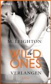 M. Leighton - The Wild Ones Grafik
