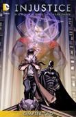 Injustice: Gods Among Us: Year Three (2014-) #2