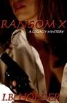 Ransom X