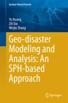 Geo-disaster Modeling And Analysis An SPH-based Approach
