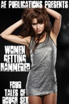 Women Getting Hammered Four Tales Of Rough Sex