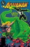 Aquaman 1994- 10