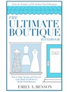 The Ultimate Boutique Handbook