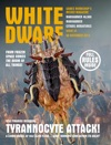 White Dwarf Issue 41 08 November 2014