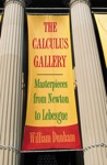 The Calculus Gallery