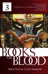 The Books Of Blood Volume 3