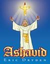 Ashavid