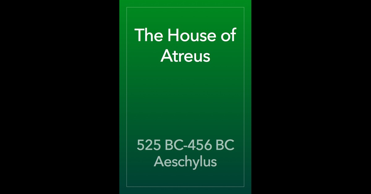 the symbolism of aeschylus use of darkness and light in the house of atreus