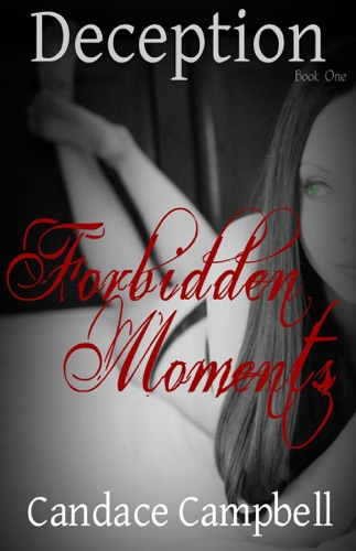 Forbidden Moments