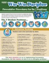 Win-Win Discipline Preventative Procedures For The 7 Positions SmartCard