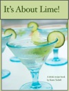 Its About Lime