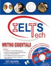 IELTS - Writing Essentials Book - 2