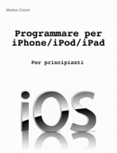Programmare per iPhone/iPod/iPad