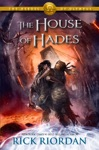 The Heroes Of Olympus Book Four The House Of Hades