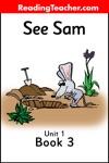 See Sam