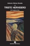 Triste Hervidero