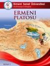 ERMEN PLATOSU