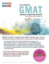 Full Potential GMAT Sentence Correction Intensive