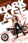 Astro City The Dark Age Book Two 2007 4