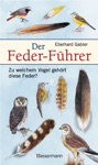 Der Feder-Fhrer