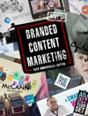 Best Of Branded Content Marketing 10th Anniversary Edition