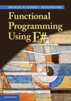 Functional Programming Using F