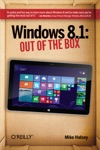 Windows 81 Out Of The Box