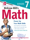 McGraw-Hills Math Grade 7