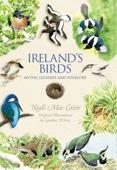 Ireland's Birds – Myths, Legends & Folklore