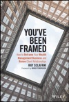 Youve Been Framed