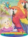 Zoo Phonics Reader