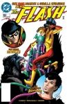 The Flash 1987-2009 151