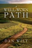 A Well-Worn Path