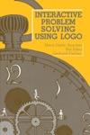 Interactive Problem Solving Using Logo