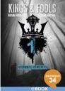 Kings & Fools. Verdammtes Königreich von Natalie Matt & Silas ...