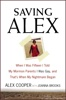 Alex Cooper & Joanna Brooks - Saving Alex  artwork