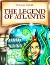 The Legend Of Atlantis