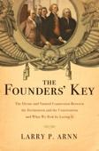 Similar eBook: The Founders' Key