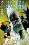 BatmanSuperman 2013-  3