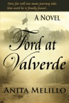 Ford At Valverde
