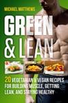 Green  Lean